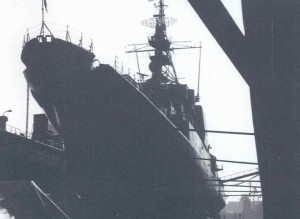 Werft7