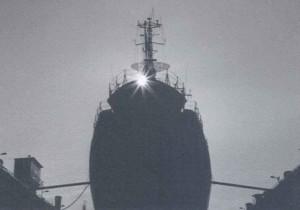 Werft8