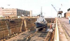 Werft9
